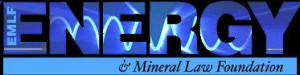 emlf_logo