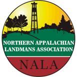 Northern Appalachian Landmans Association