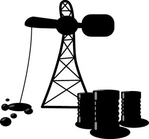 oil-29956_640